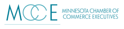Minnesota Chamber of Commerce Executives