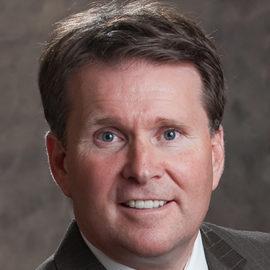 Ed Kearney