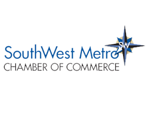 Job Opening – Executive Director, Southwest Metro Chamber of Commerce
