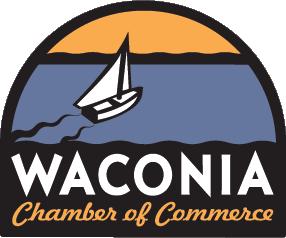 Job Opening – President, Waconia Area Chamber