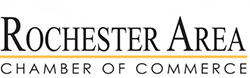 Rochester Area Chamber of Commerce is seeking candidates for the position of Chamber President