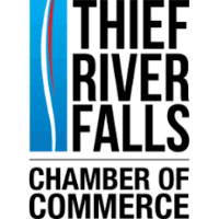 Job Posting: Executive Director, Thief River Falls Chamber