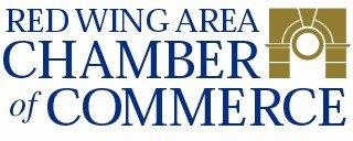 Red Wing Area Chamber of Commerce Executive Director Job Posting