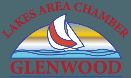 Job Posting: Executive Director, Glenwood Lakes Area Chamber